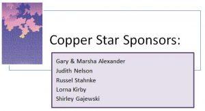 copper-star-5-snip