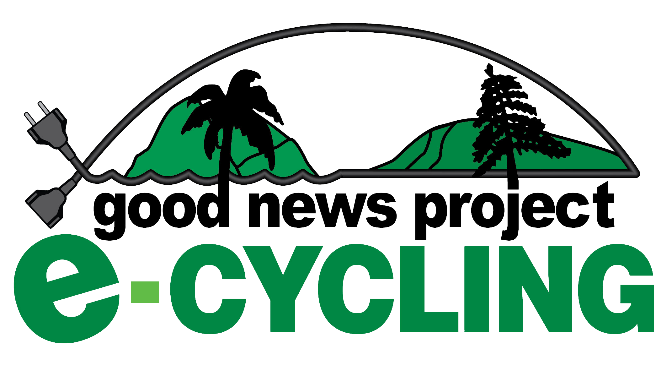 NEW-GN-Recycling-Logo-02