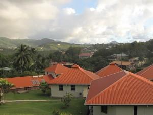 APC rooftops