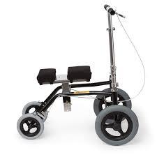 knee walker jpg
